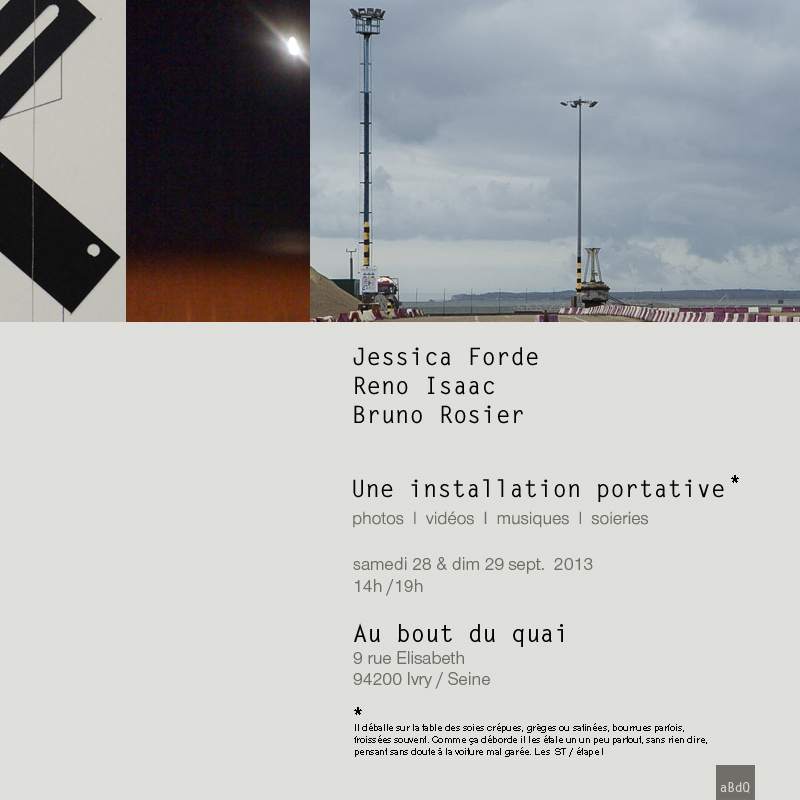 Une-installation- portative-invit
