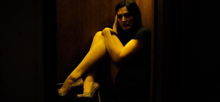 Lady Z_01_photo_Jessica Forde